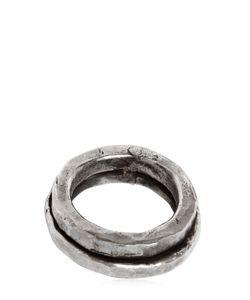 Emanuele Bicocchi | Double Ring