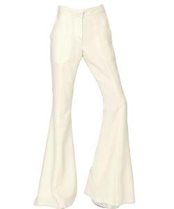 Gareth Pugh | Heavy Silk Gazar Trousers