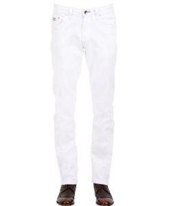 LA MARTINA   Polo Jeans