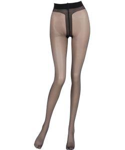 La Perla | Femme Classic Stockings