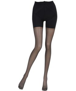 La Perla | Charme Push-Up Effect Tights