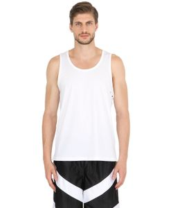 Nike | Lab X Rt Cotton Blend Tank Top