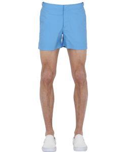 Orlebar Brown | Setter Short Length Swimming Shorts