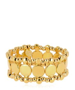 Philippe Audibert | Zacharie Stretch Bracelet