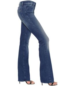 Seafarer | Drake Cotton Denim Jeans