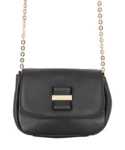 See by Chloé | Small Rosita Leather Shoulder Bag