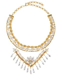Shourouk | Calypso Necklace