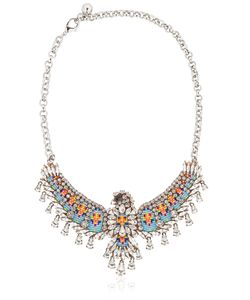 Shourouk | Phenix Necklace