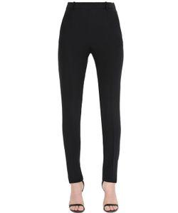 La Perla | Silk Blend Pants