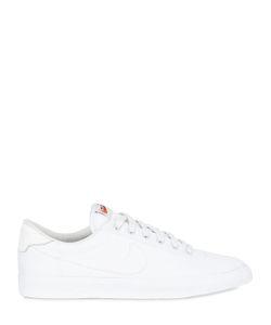 Nike | Fragment Air Zoom Lauderdale Sneakers