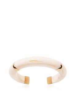Aurelie Bidermann | Caftan Moon Bracelet