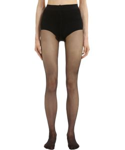 La Perla | Tresor Tights