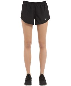 Nike   Dry Tempo 3 Running Shorts