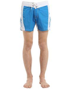 RRD | Maestrale Nylon Swim Shorts