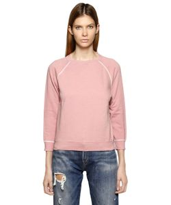 Levi's Vintage Clothing | Cotton Jersey Sweatshirt