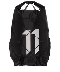 11 By Boris Bidjan Saberi | Water Proof Reflective Backpack
