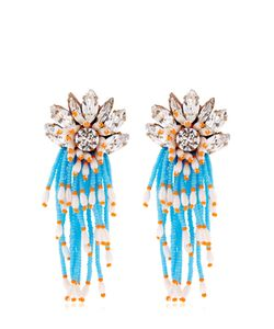 Shourouk | Cascade Earrings