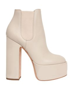 Laurence Dacade | 150mm Laurence Leather Ankle Boots