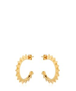 Philippe Audibert | Jose Hoop Earrings