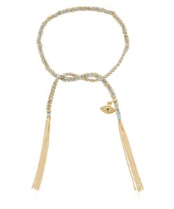 Carolina Bucci | Lucky Protection Bracelet