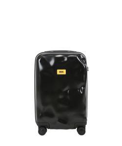 Women Luggage