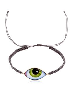 Lito | Tu Es Partout Eye Bracelet