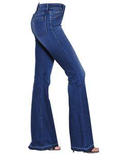 Seafarer | Blasé Cotton Denim Jeans