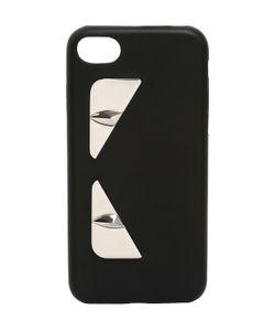 Fendi | Monster Leather Iphone 7 Case