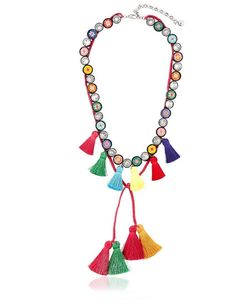 Shourouk | Sautoir Necklace