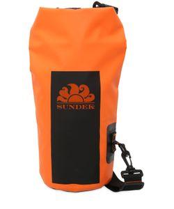 Sundek | 5l Aladino Waterproof Bag
