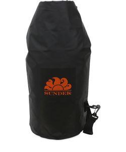 Sundek | 20l Girolamo Waterproof Bag