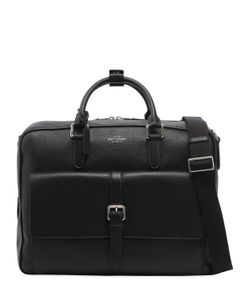 Smythson | Burlington Soft Leather Briefcase