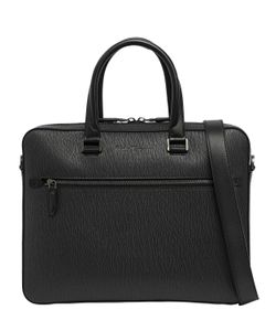 Salvatore Ferragamo | Saffiano Leather Bag