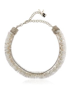 Rosantica | Trottola Beaded Necklace