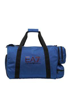EA7 Emporio Armani | Train Evolution Gym Smart Bag