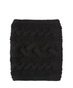 Balmain | Wool Knit Collar