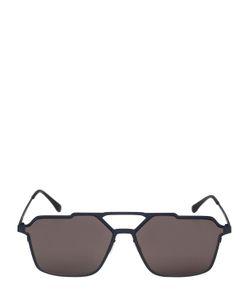 Italia Independent   I-Metal 0255 Sunglasses