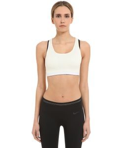 Nike | Nikelab Essentials Med Support Sport Bra