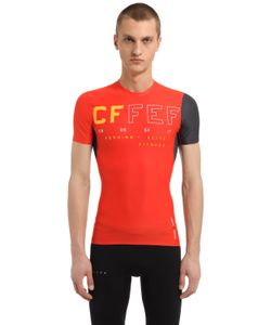 Reebok | Crossfit Compression T-Shirt