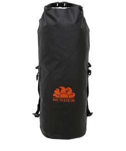 Sundek | 30l Marino Waterproof Backpack