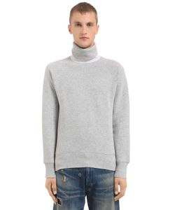 LEVI'S MADE & CRAFTED   Heavy Jersey Sweater