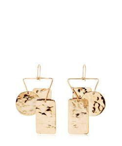 Aurelie Bidermann | Bird Garden Earrings