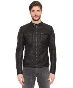 Belstaff | Weybridge Waxed Cotton Jacket