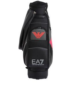 EA7 Emporio Armani | Golf Bag