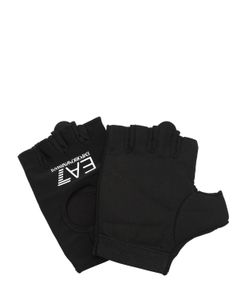 EA7 Emporio Armani | Train Fitness Gloves