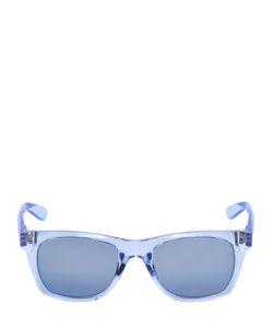 Italia Independent   I-Plastik 0925 Sunglass