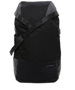 Eastpak | 20l Bust Nylon Backpack