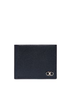 Salvatore Ferragamo | Ten-Forty One Leather Classic Wallet