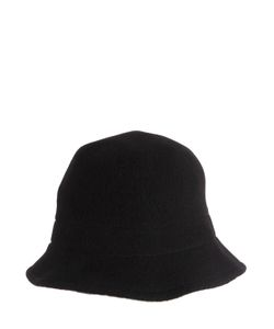 Scha | Soft Traveler Wool Hat