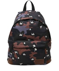 Eastpak | 22l Paul Joe Wyoming Backpack